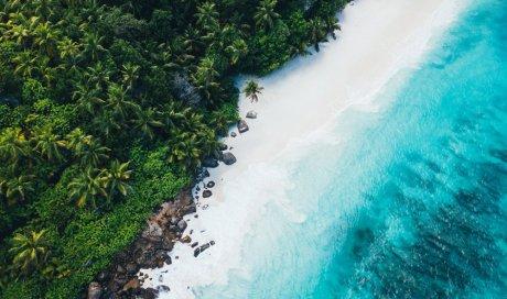 Voyage de noces paradisiaque -  Spécialiste des Iles  - Mélanie ORSINI