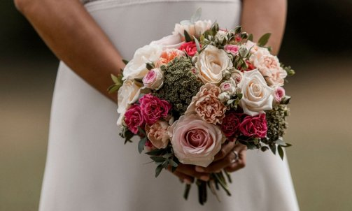Wedding planner Isère