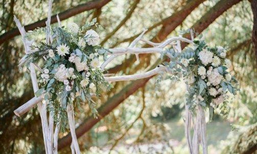 Décoratrice mariage Rhône alpes