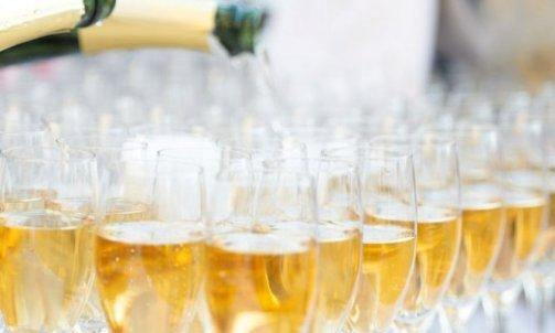 Cocktail Evidence traiteur - Mélanie orsini - Solophotographie