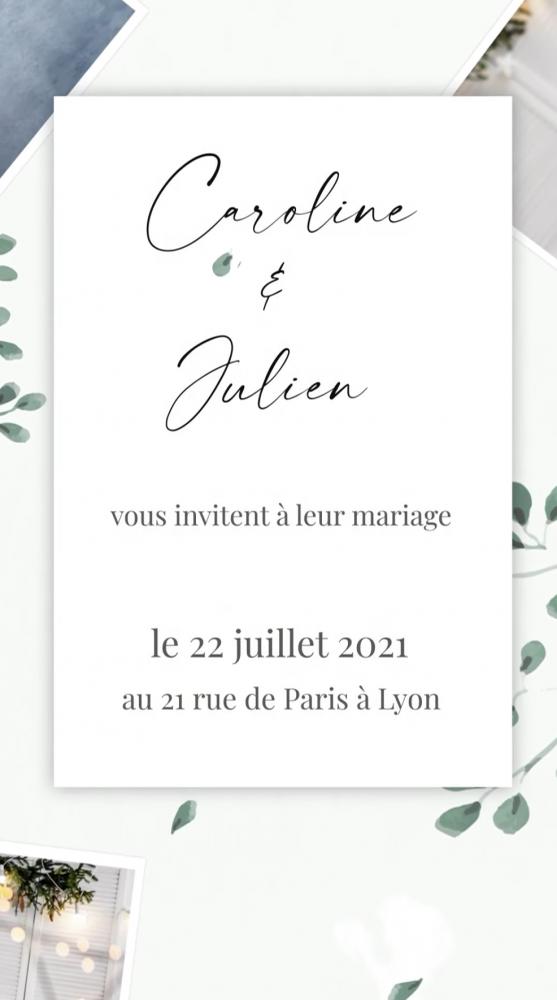 Wedding planner Rhône