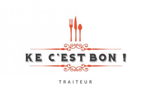 Ke C'est Bon Traiteur Grand Lyon Nord Isère, traiteur évènementiel