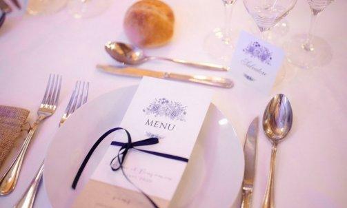 Wedding planner Ardèche