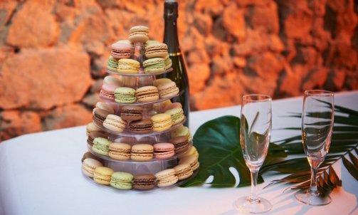 Organisatrice de mariages Ardèche