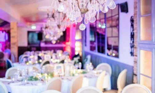 Wedding Planner Vercors