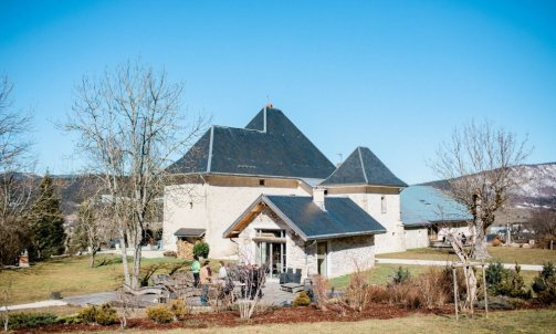 Wedding planner région Rhône-Alpes
